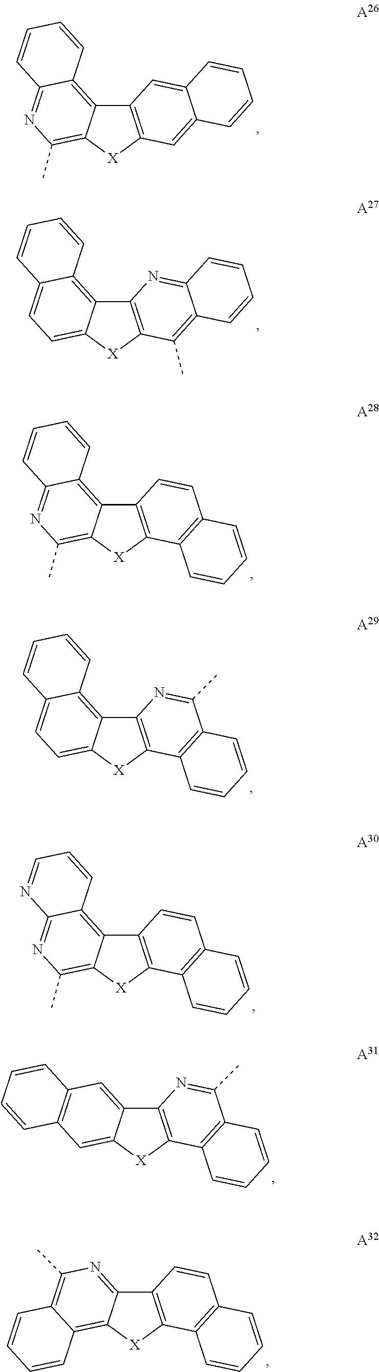 Figure US20170033295A1-20170202-C00181