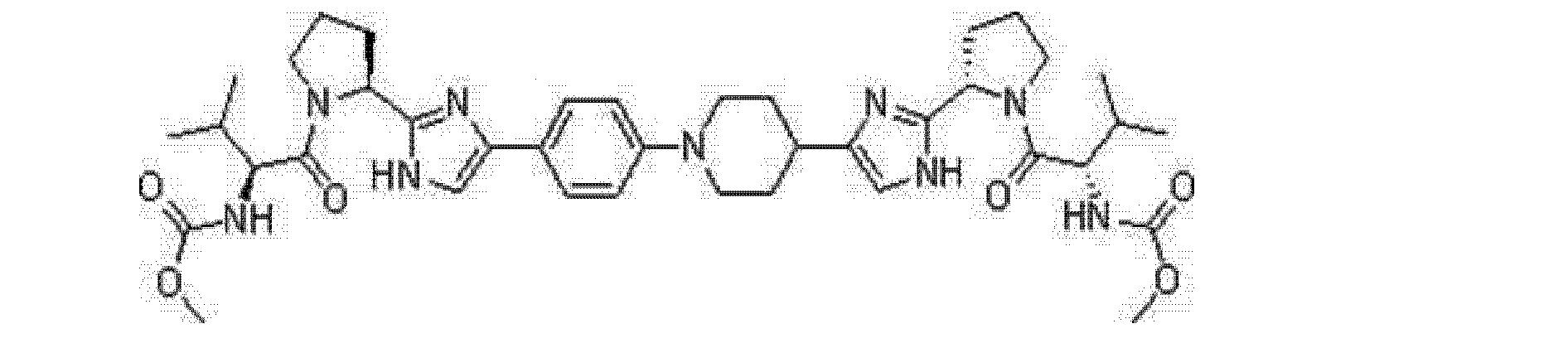 Figure CN102378762AD01262