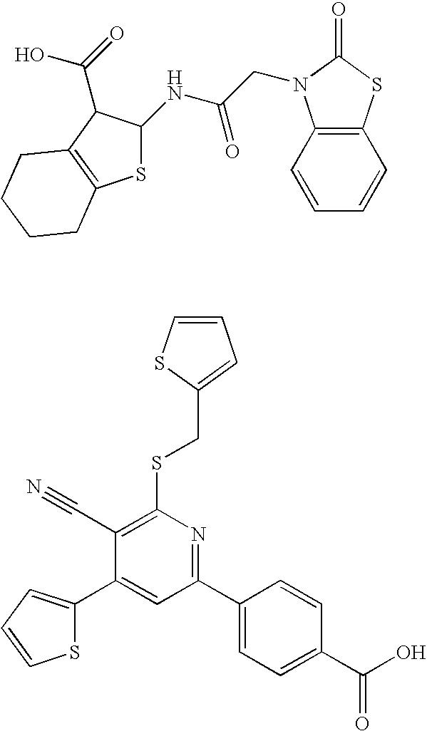 Figure US20090325944A1-20091231-C00027