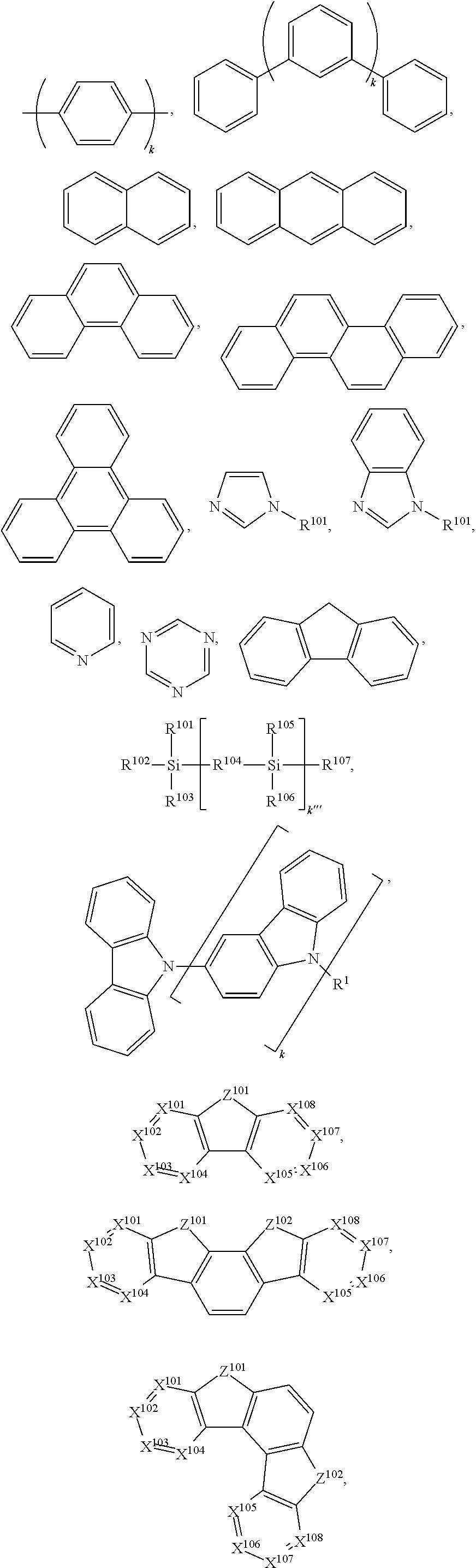Figure US10144867-20181204-C00071