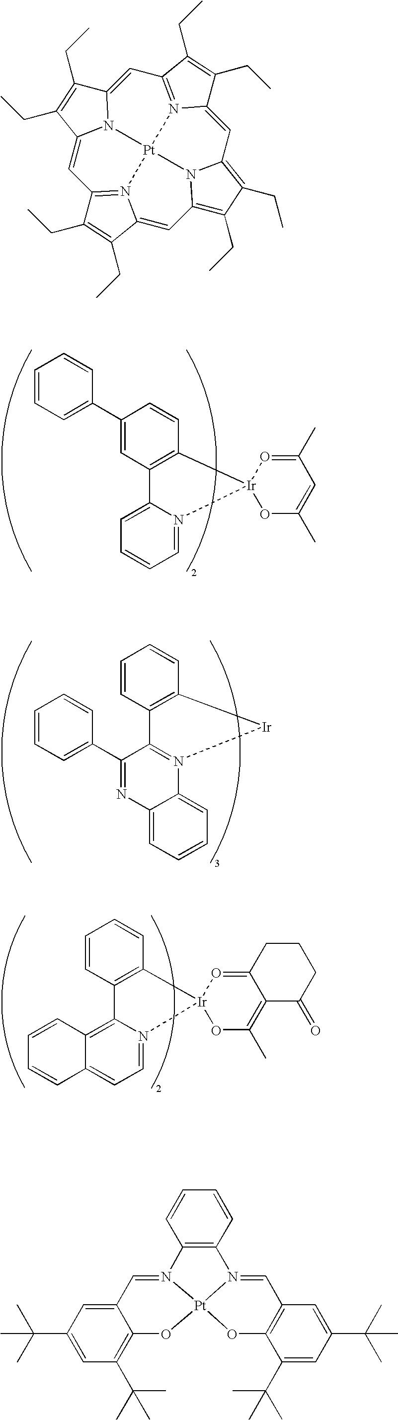 Figure US08154195-20120410-C00022