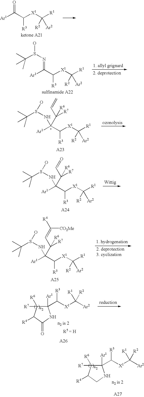 Figure US07049320-20060523-C00022