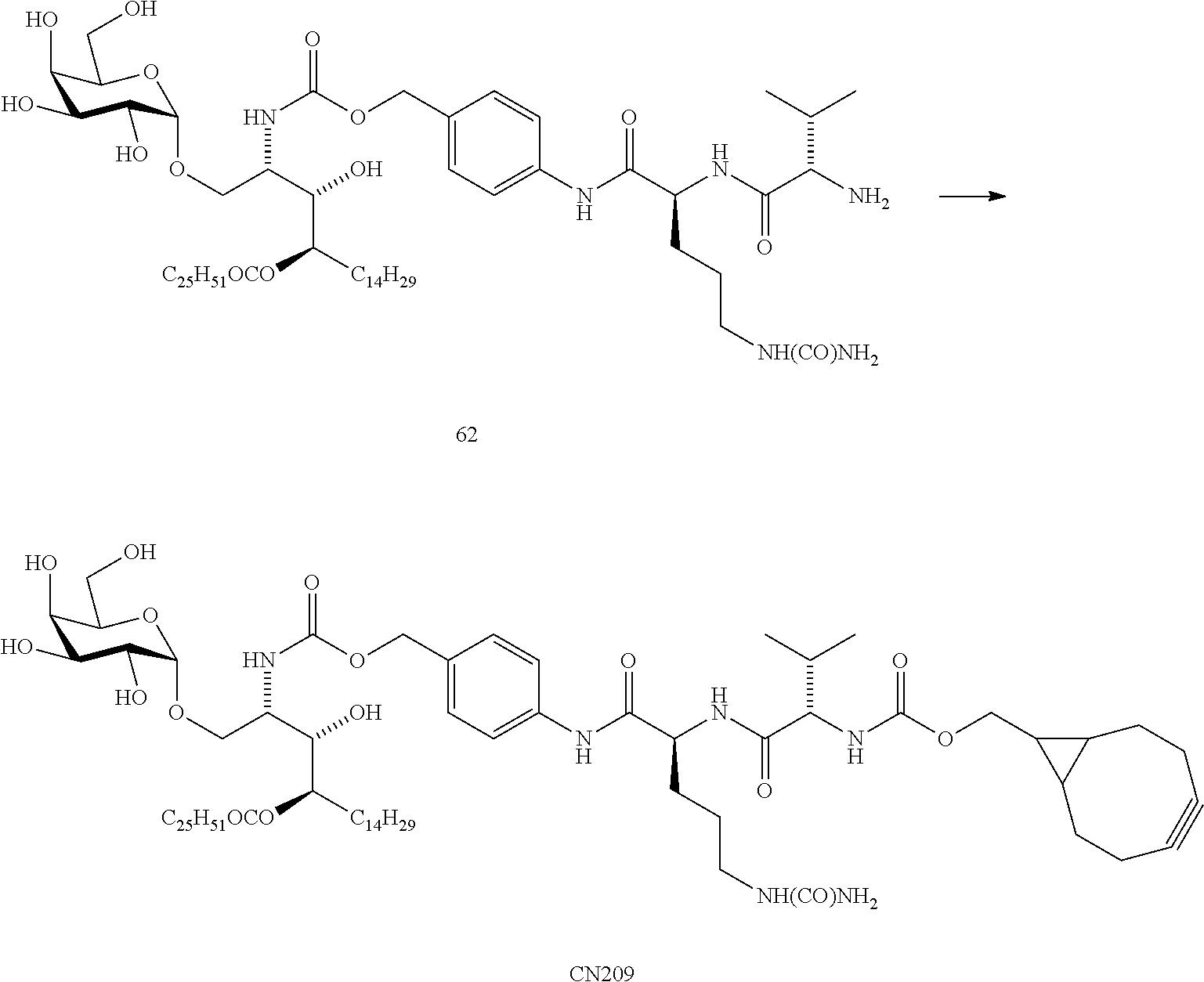 Figure US09764037-20170919-C00114