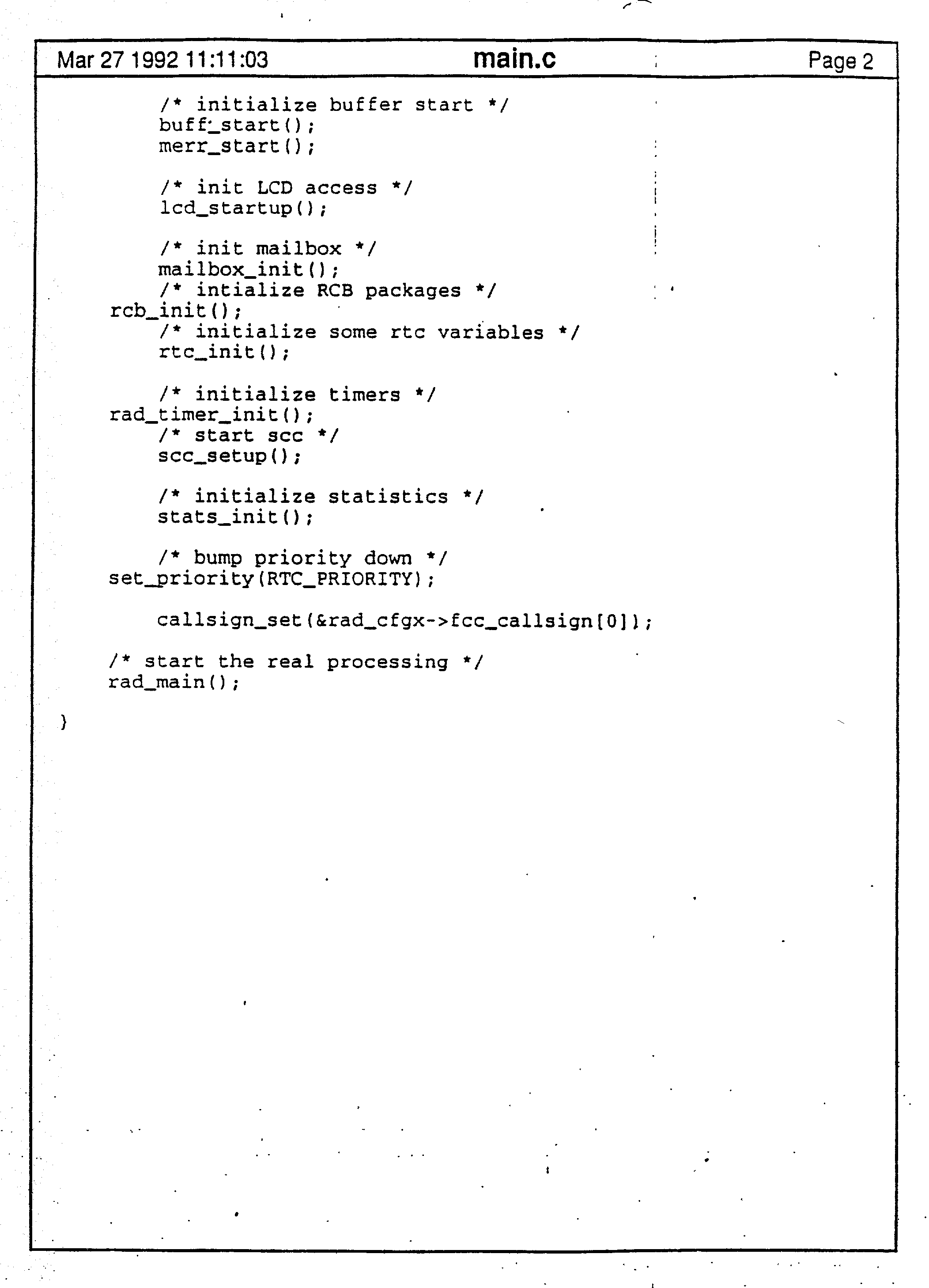 Figure US20030078006A1-20030424-P00040