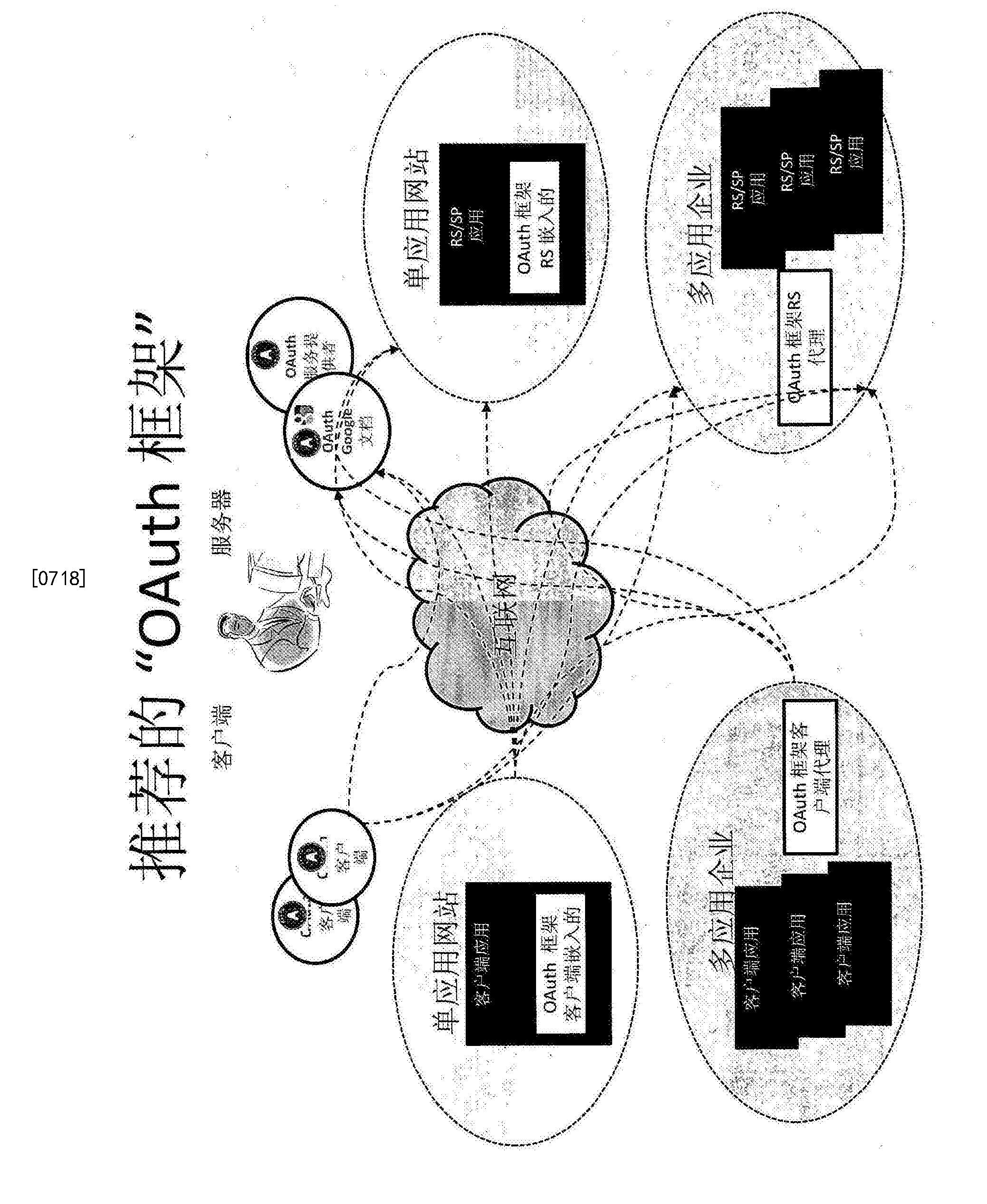 Figure CN104255007BD00941
