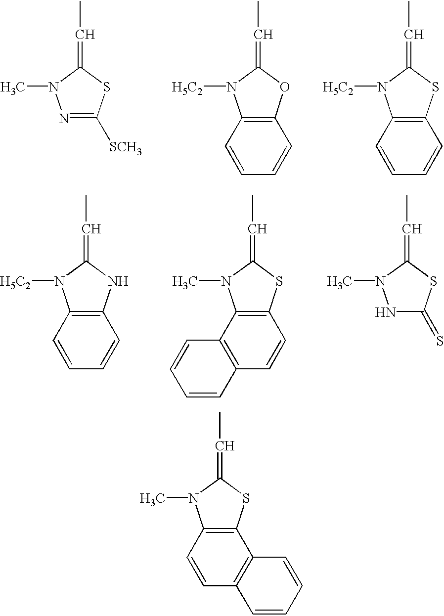 Figure US06645697-20031111-C00025