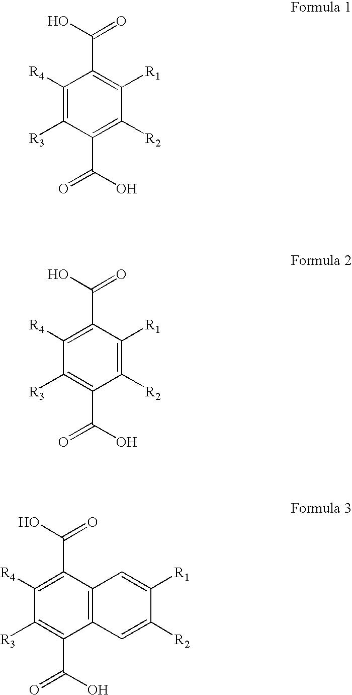 Figure US08269029-20120918-C00002