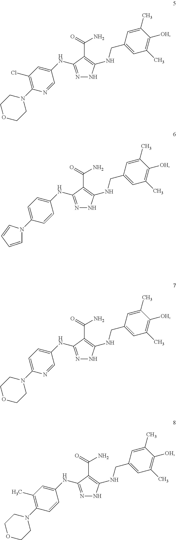 Figure US09730914-20170815-C00232