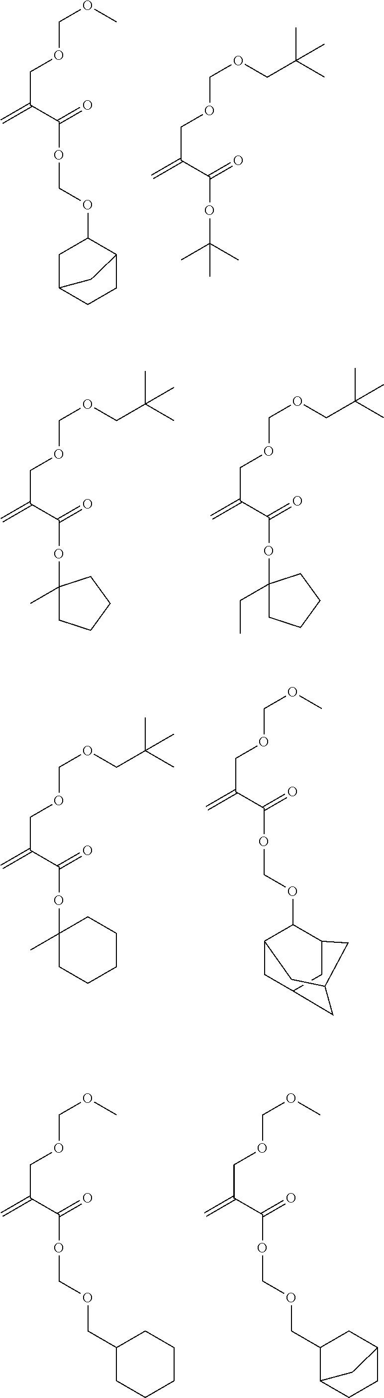 Figure US08822136-20140902-C00092