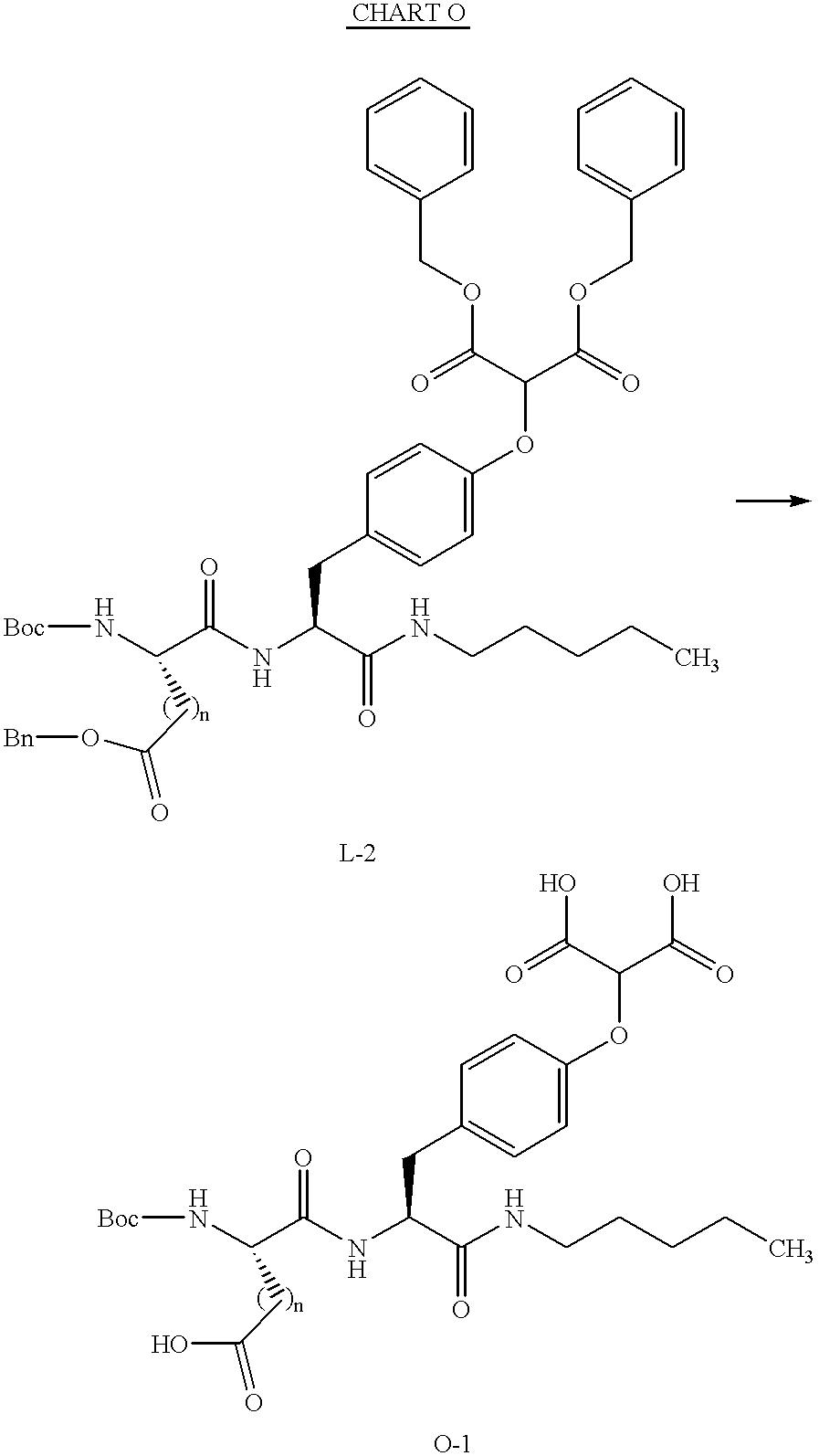 Figure US06410585-20020625-C00051