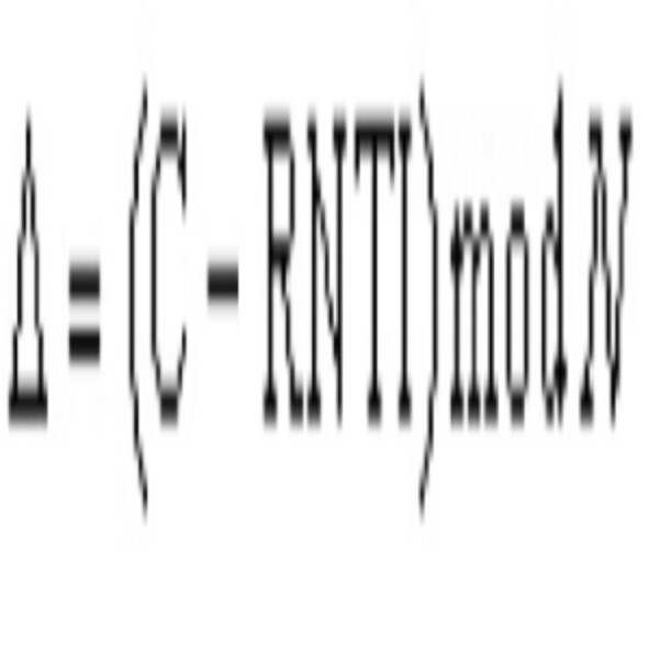Figure 112015003034268-pct00386