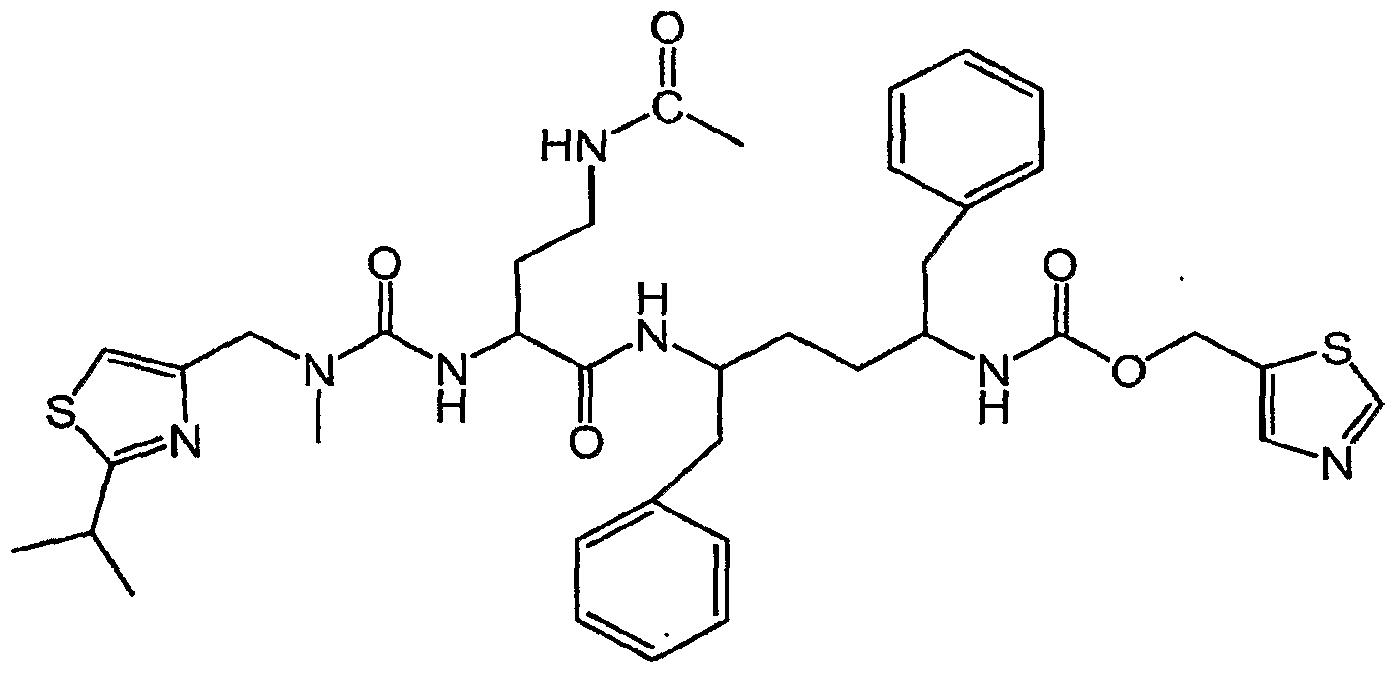 Figure imgf000331_0002