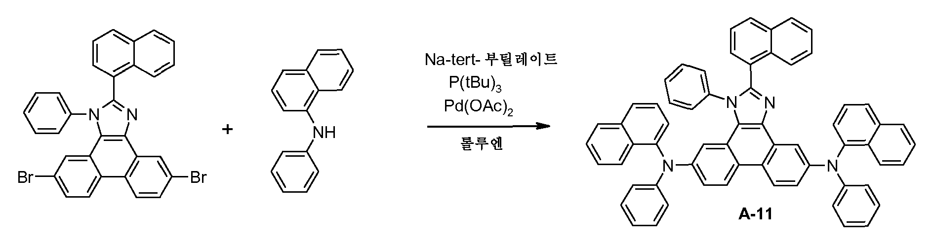 Figure 112012004234516-pct00056