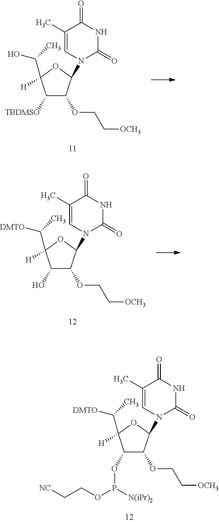 Figure US09738895-20170822-C00059