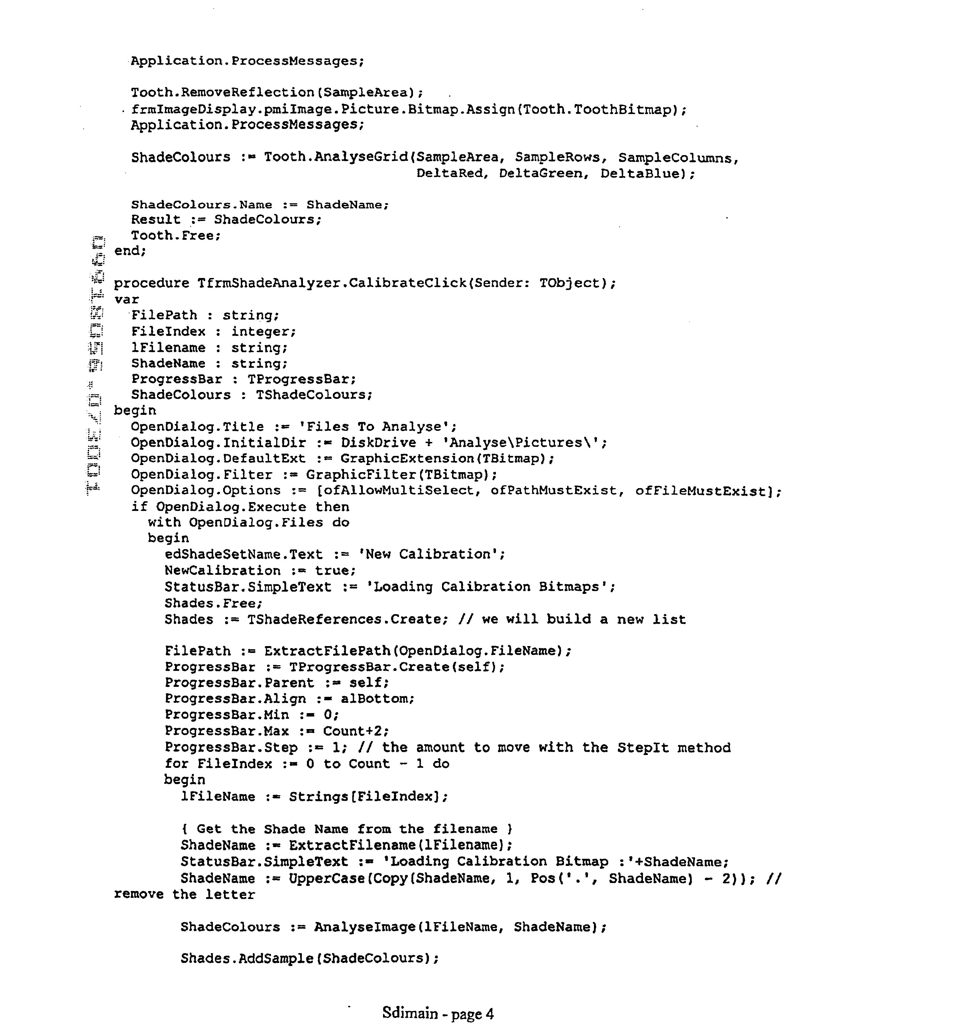Figure US06786726-20040907-P00017