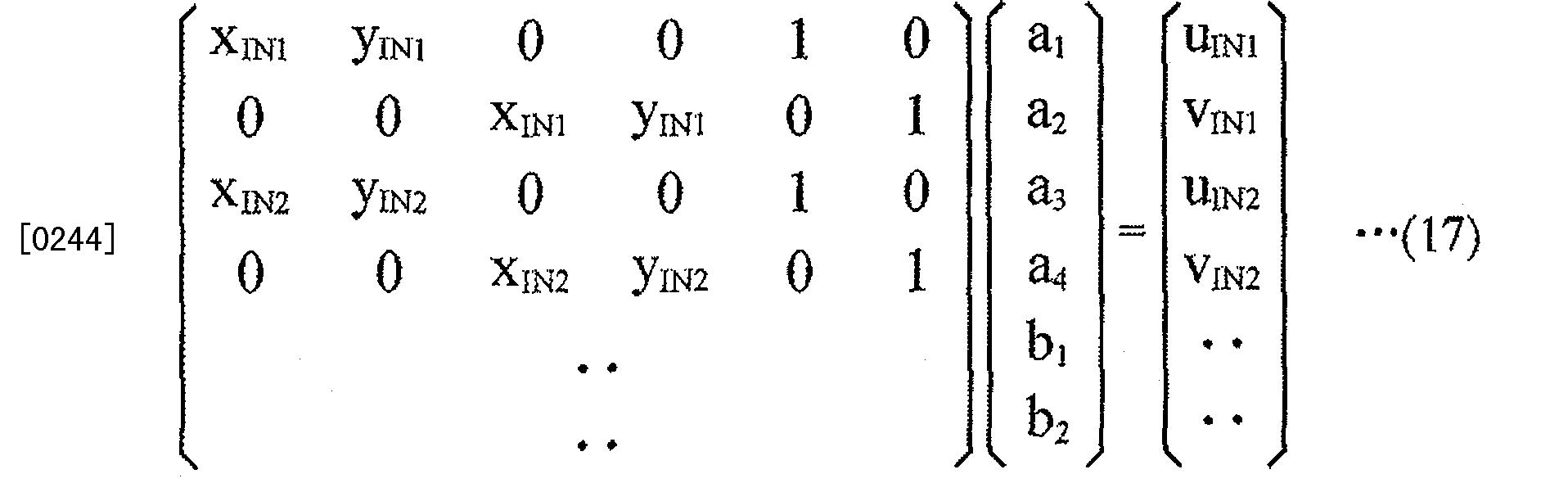 Figure CN101393605BD00261