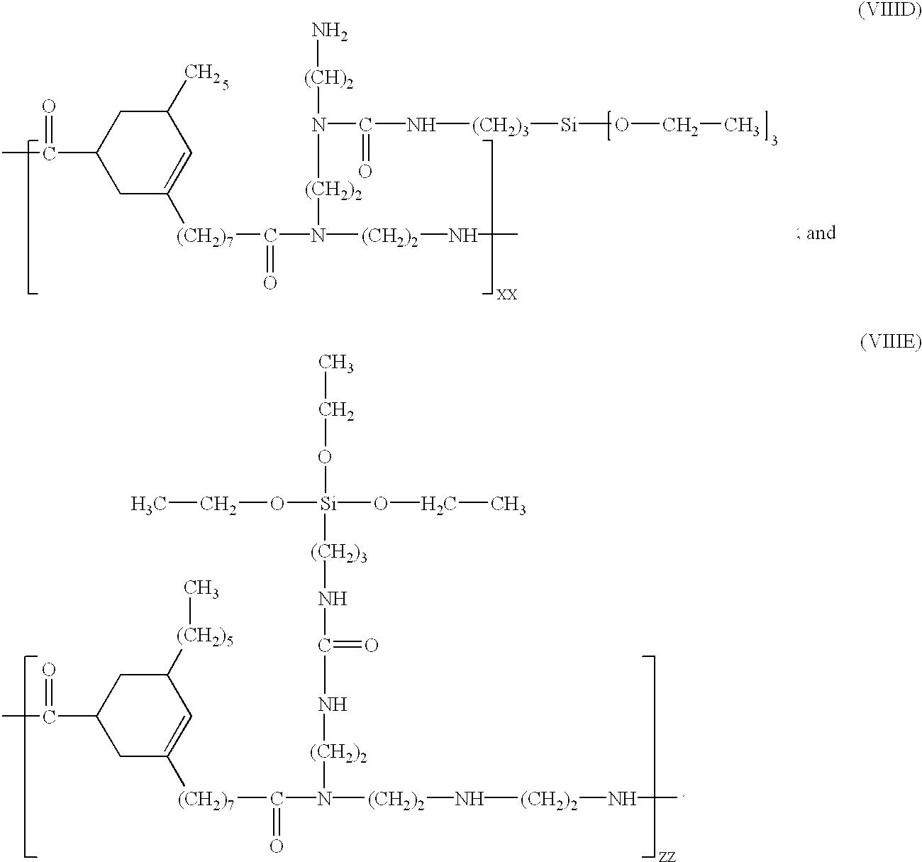 Figure US06439309-20020827-C00024