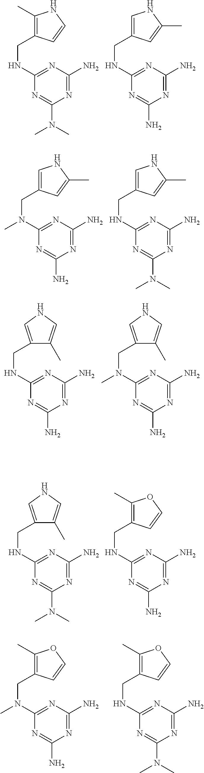 Figure US09480663-20161101-C00136
