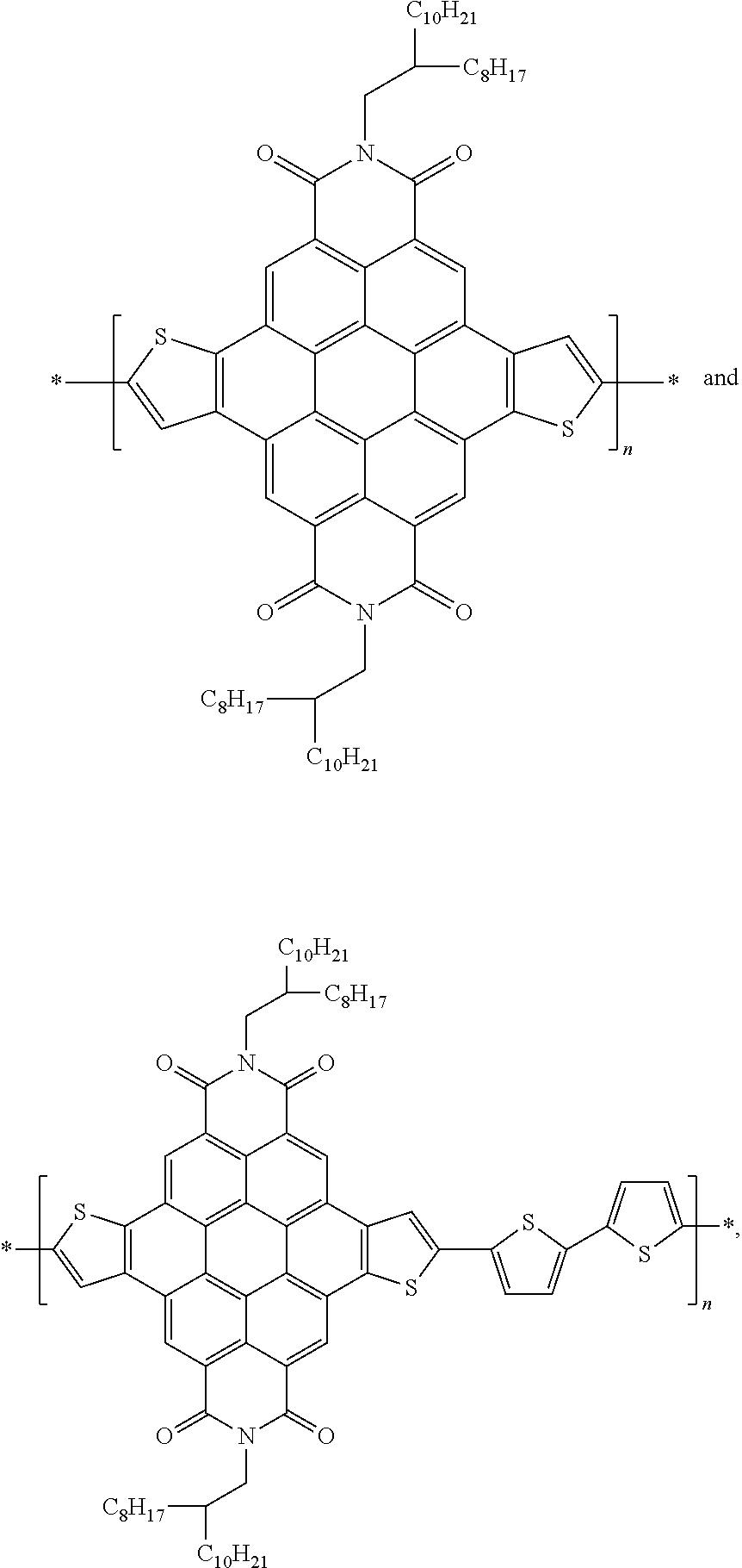 Figure US08329855-20121211-C00089
