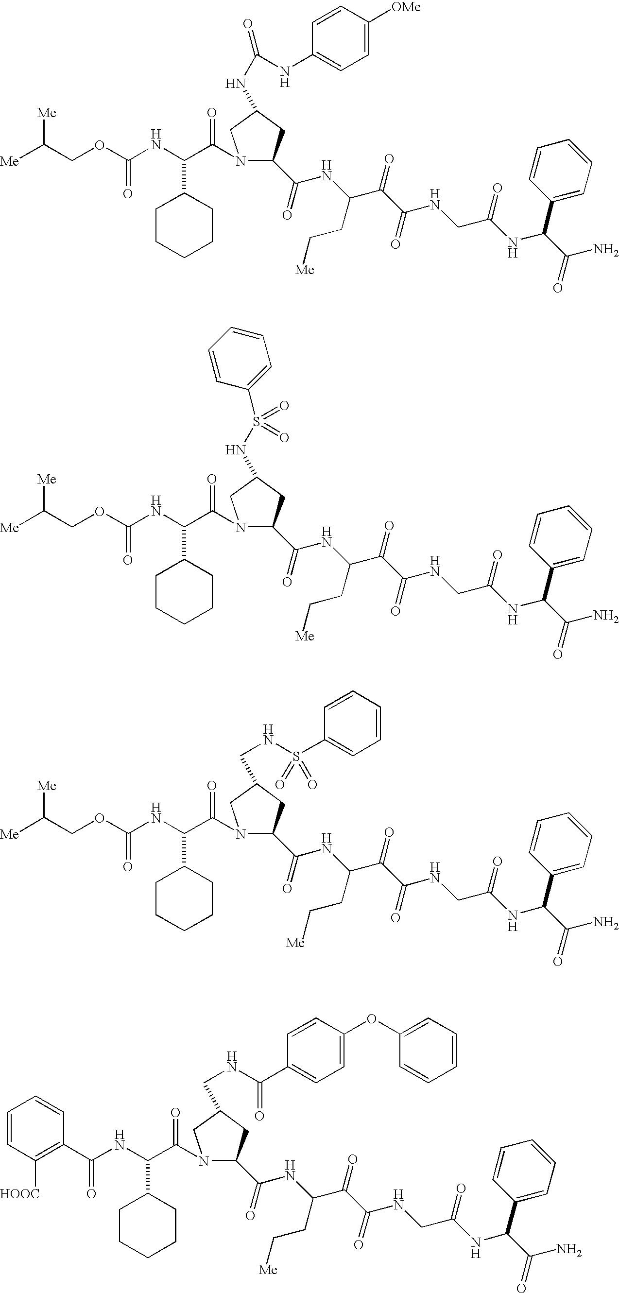 Figure US20060287248A1-20061221-C00106