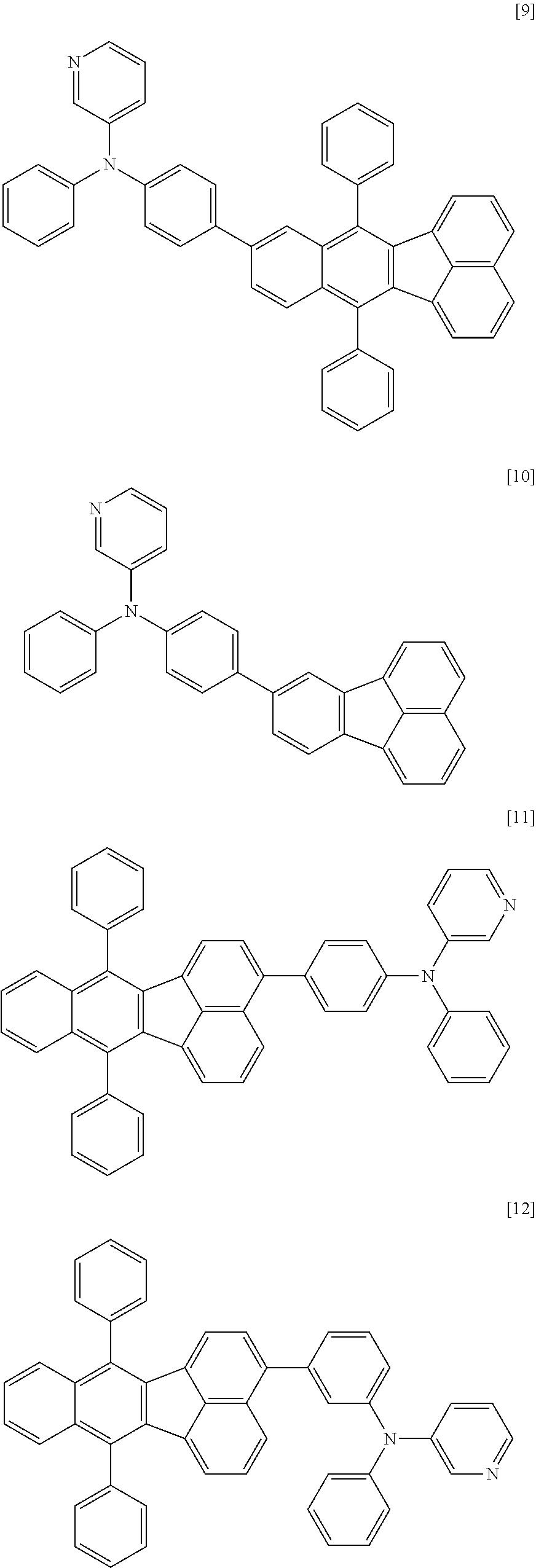 Figure US20150280139A1-20151001-C00140
