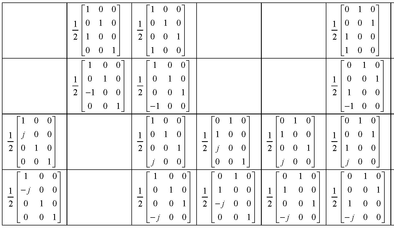 Figure 112010009825391-pat01296