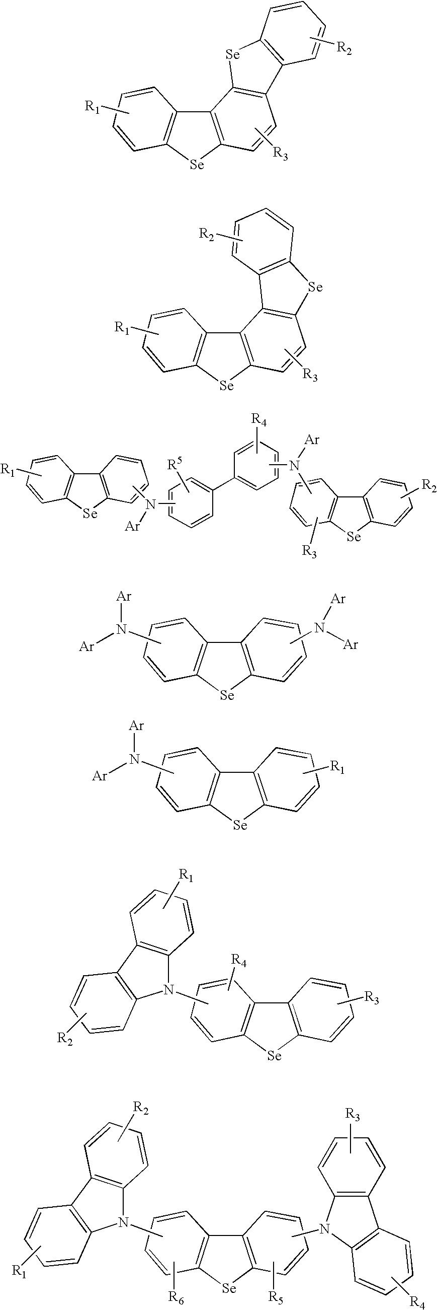Figure US20100072887A1-20100325-C00194