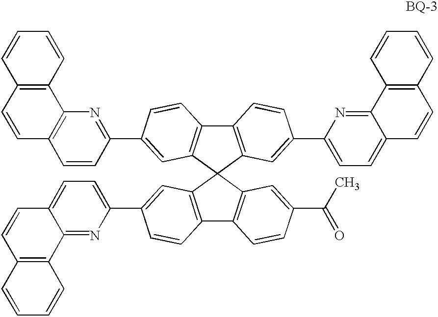 Figure US20030168970A1-20030911-C00039