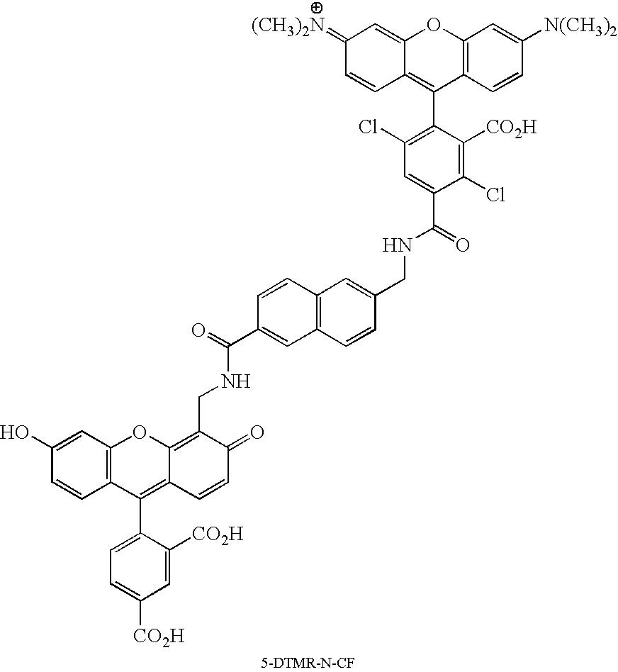 Figure US20070154926A1-20070705-C00074