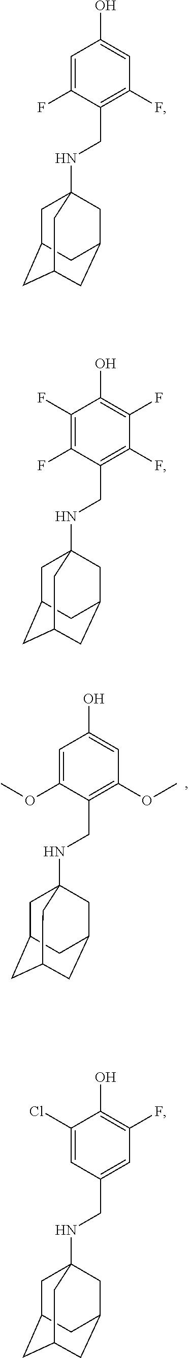 Figure US09884832-20180206-C00020
