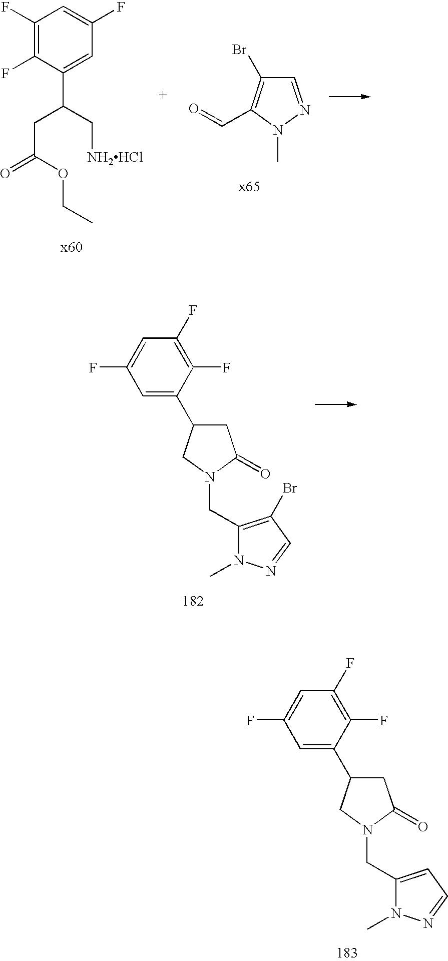 Figure US08183241-20120522-C00043
