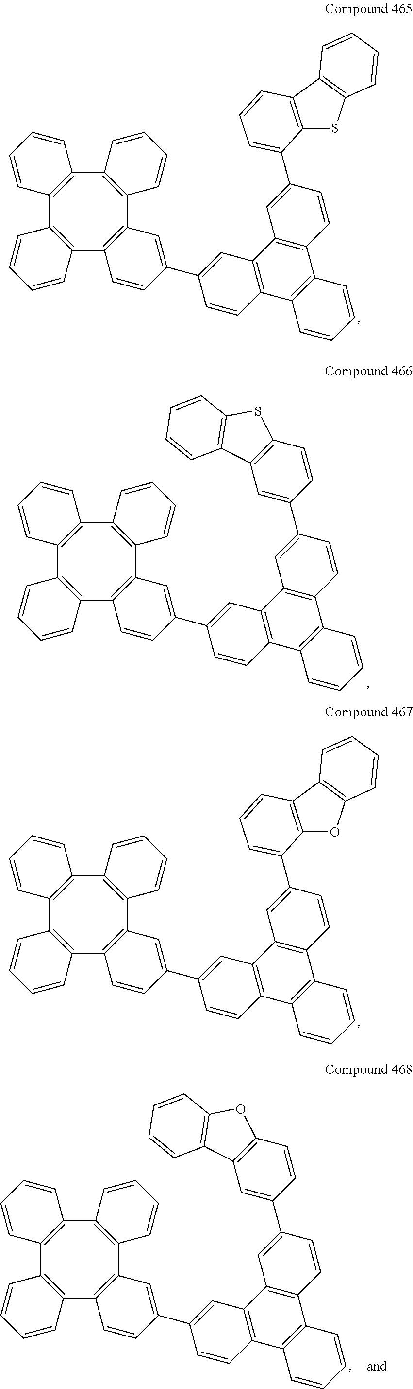 Figure US10256411-20190409-C00458