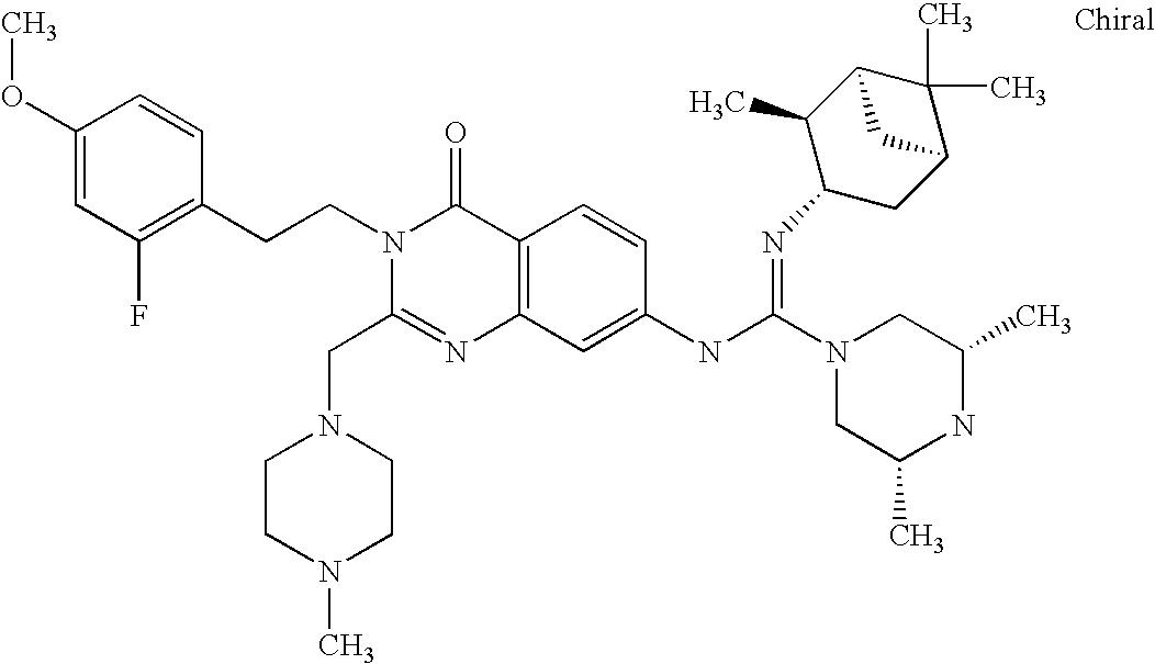Figure US07858631-20101228-C00139