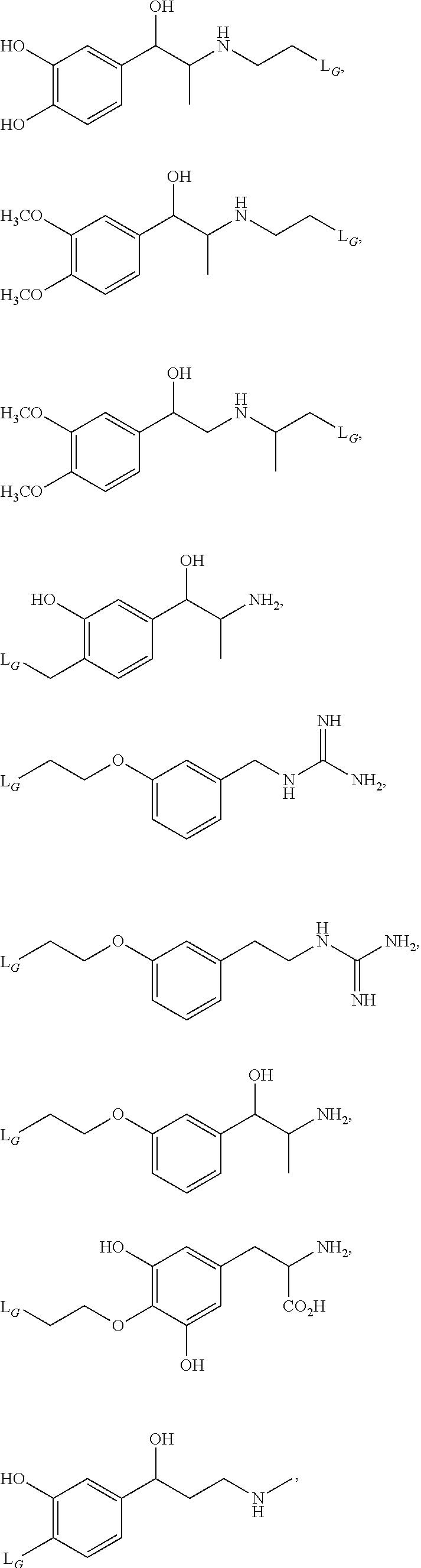 Figure US09550000-20170124-C00296