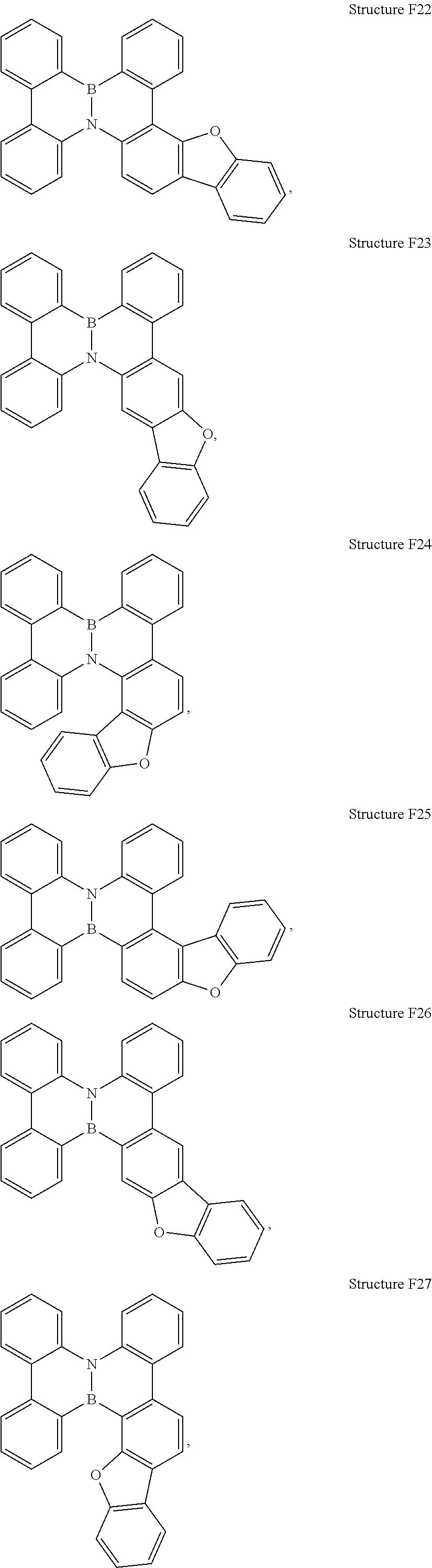 Figure US09871212-20180116-C00340