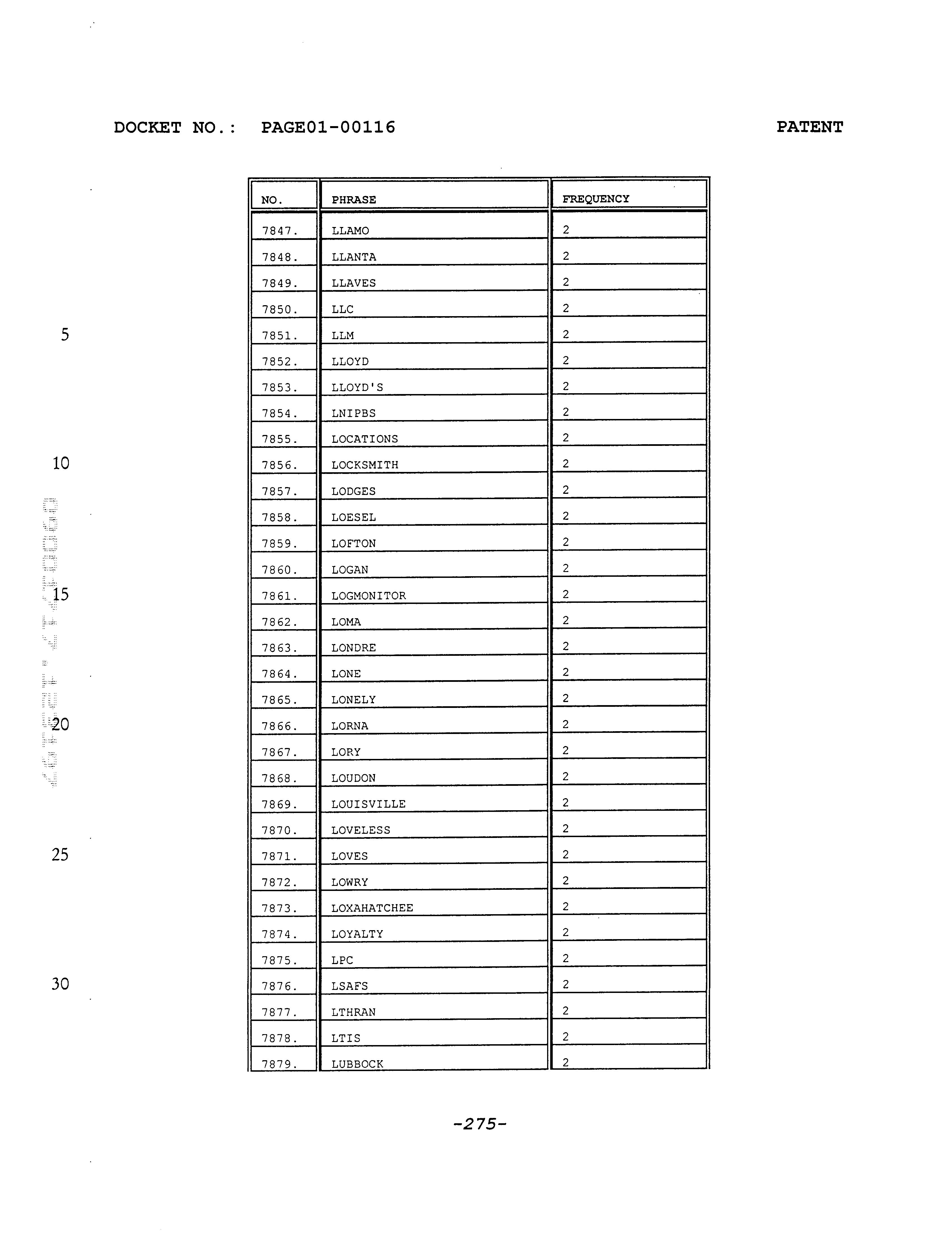 Figure US06198808-20010306-P00239
