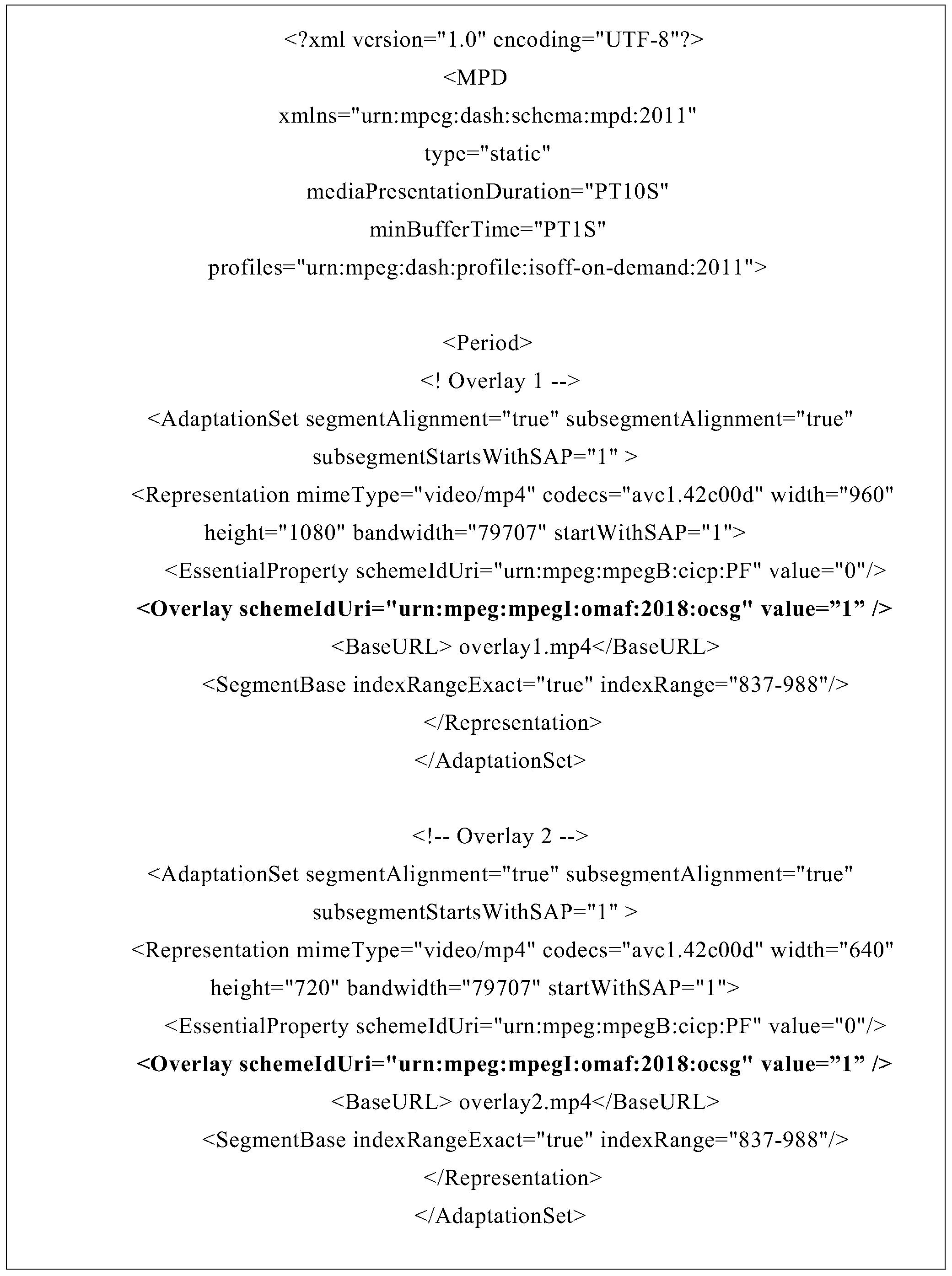 Figure PCTCN2019108514-appb-000015