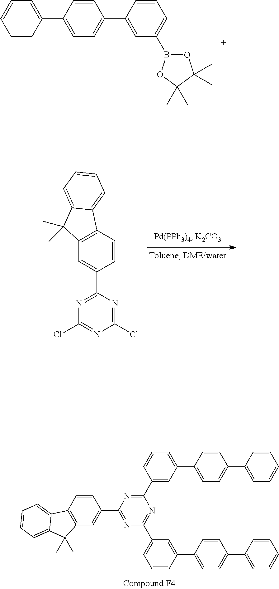 Figure US10297762-20190521-C00353