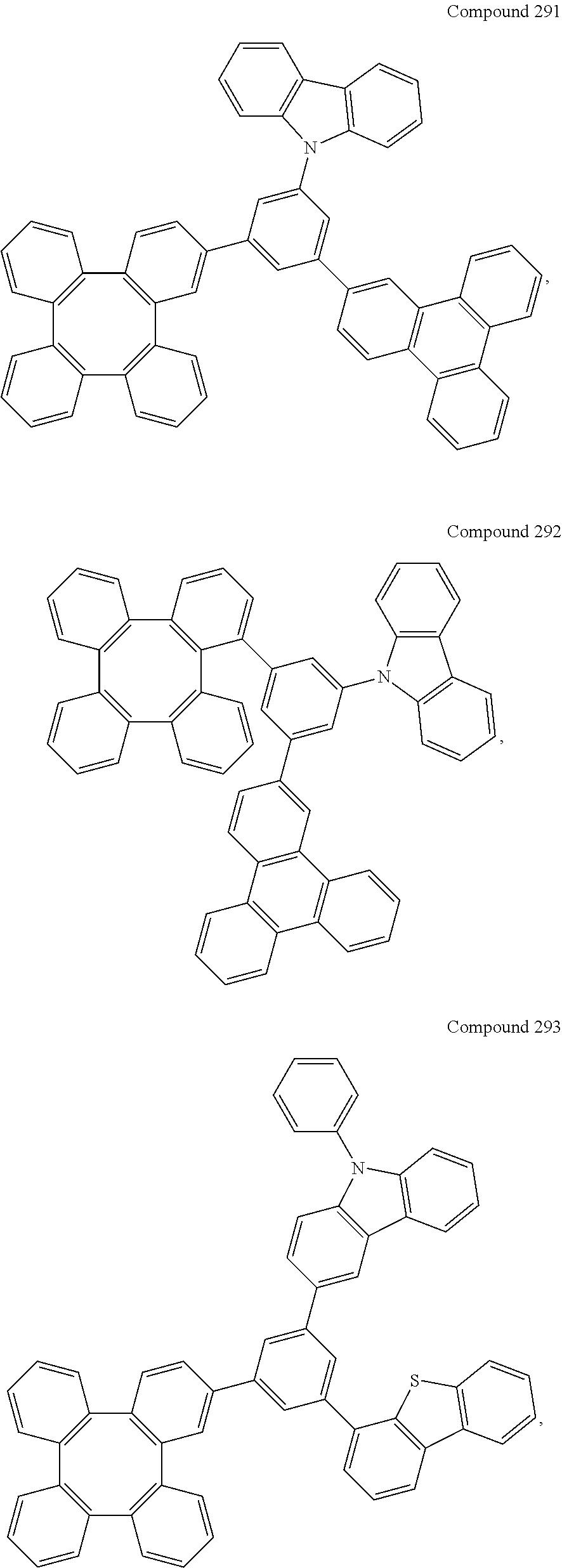 Figure US10256411-20190409-C00403
