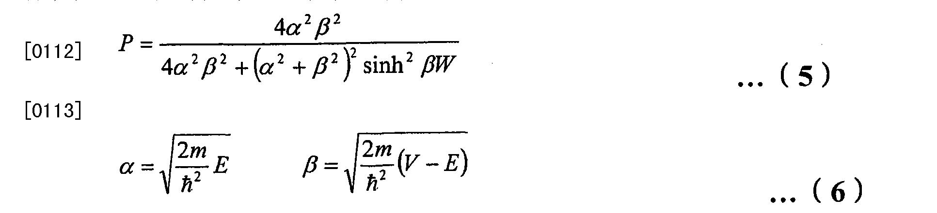 Figure CN101459203BD00161