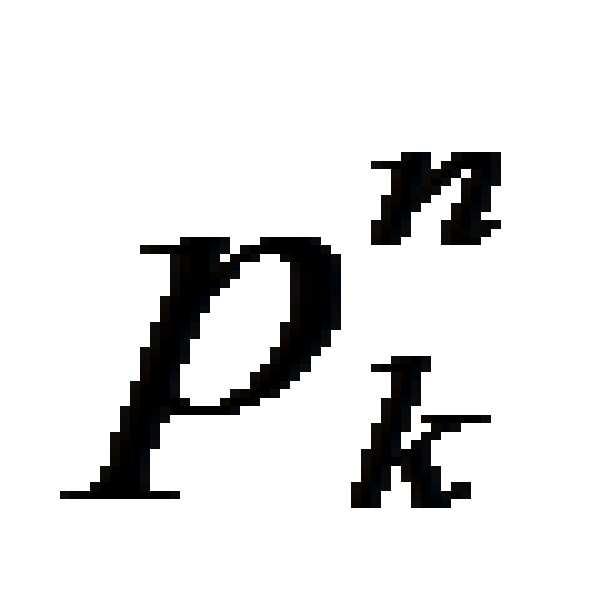 Figure 112009012975311-pat00094
