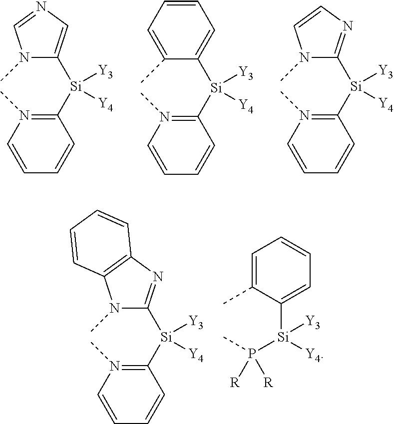 Figure US09773986-20170926-C00023