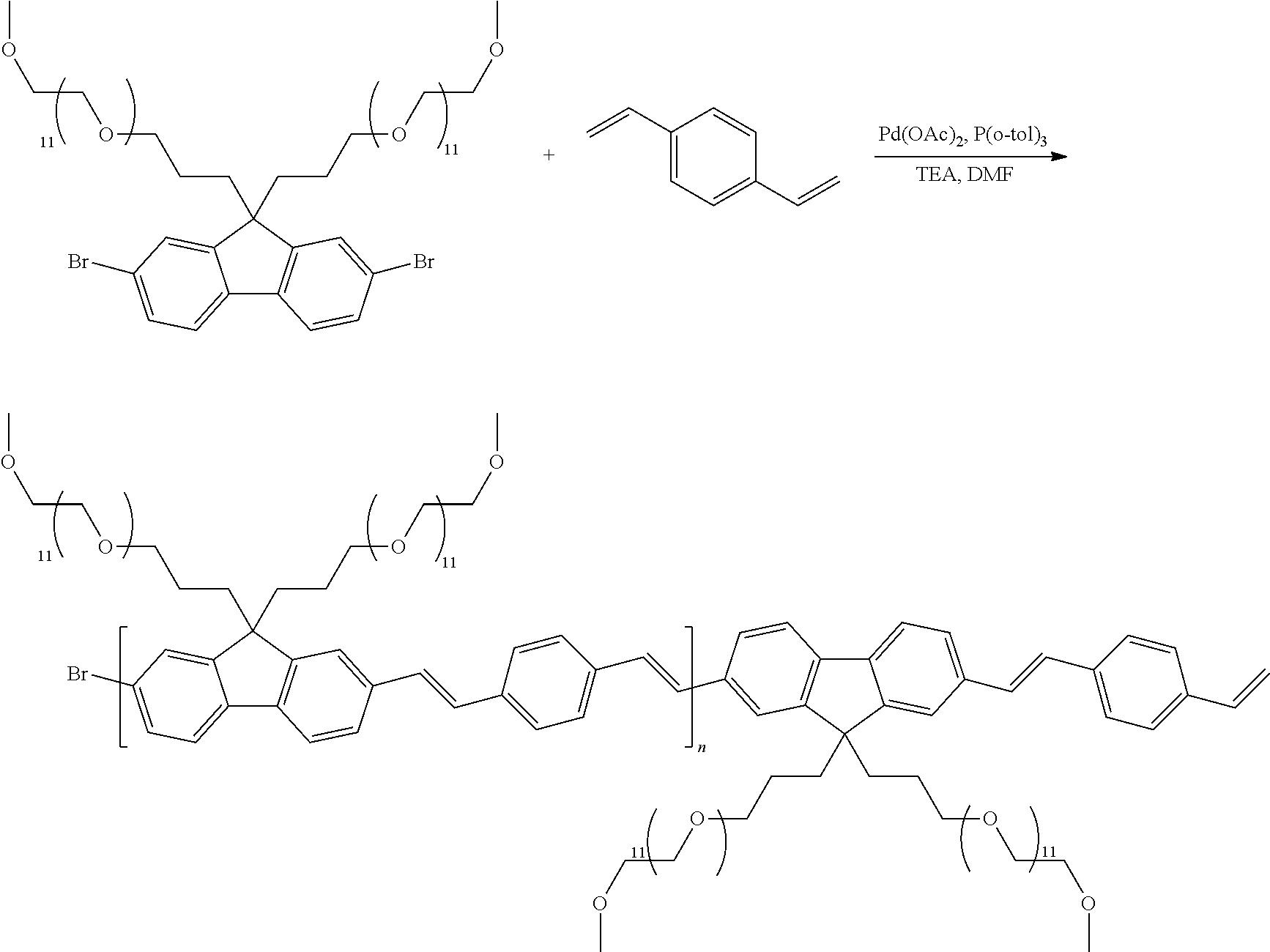 Figure US08969509-20150303-C00018