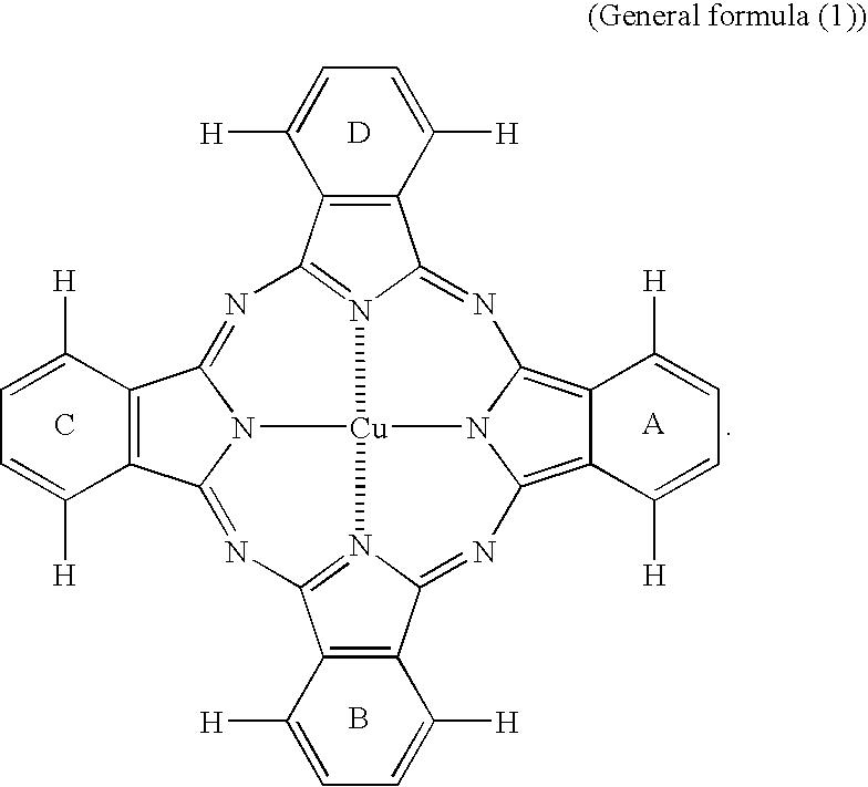 Figure US20070232721A1-20071004-C00002