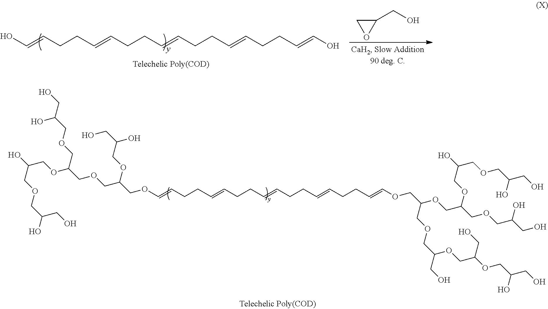 Figure US09630151-20170425-C00015
