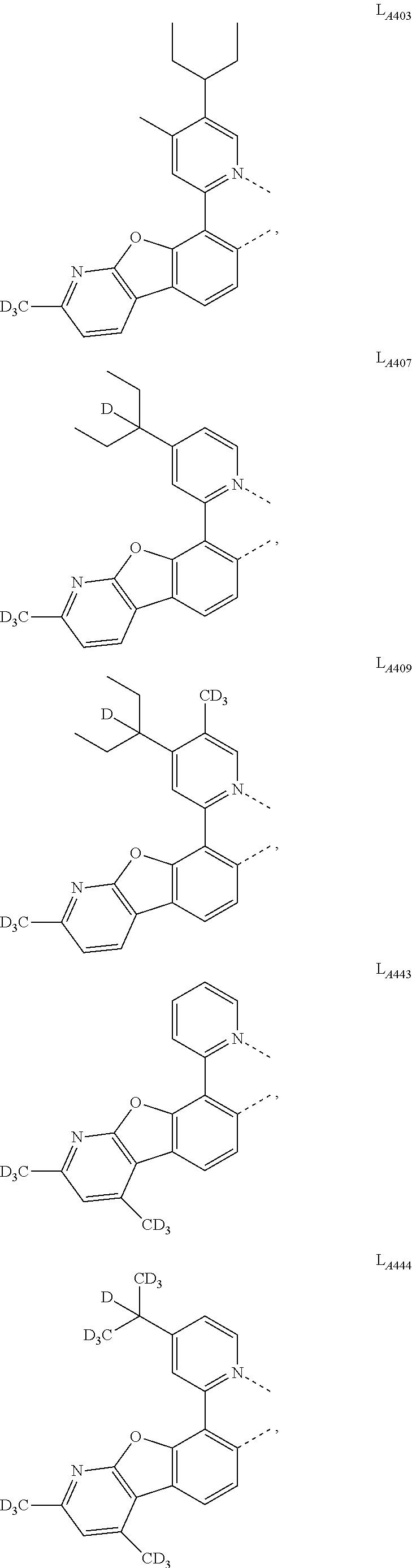 Figure US10043987-20180807-C00379
