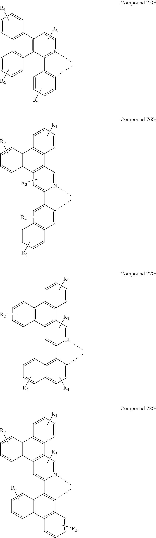 Figure US20100289406A1-20101118-C00202