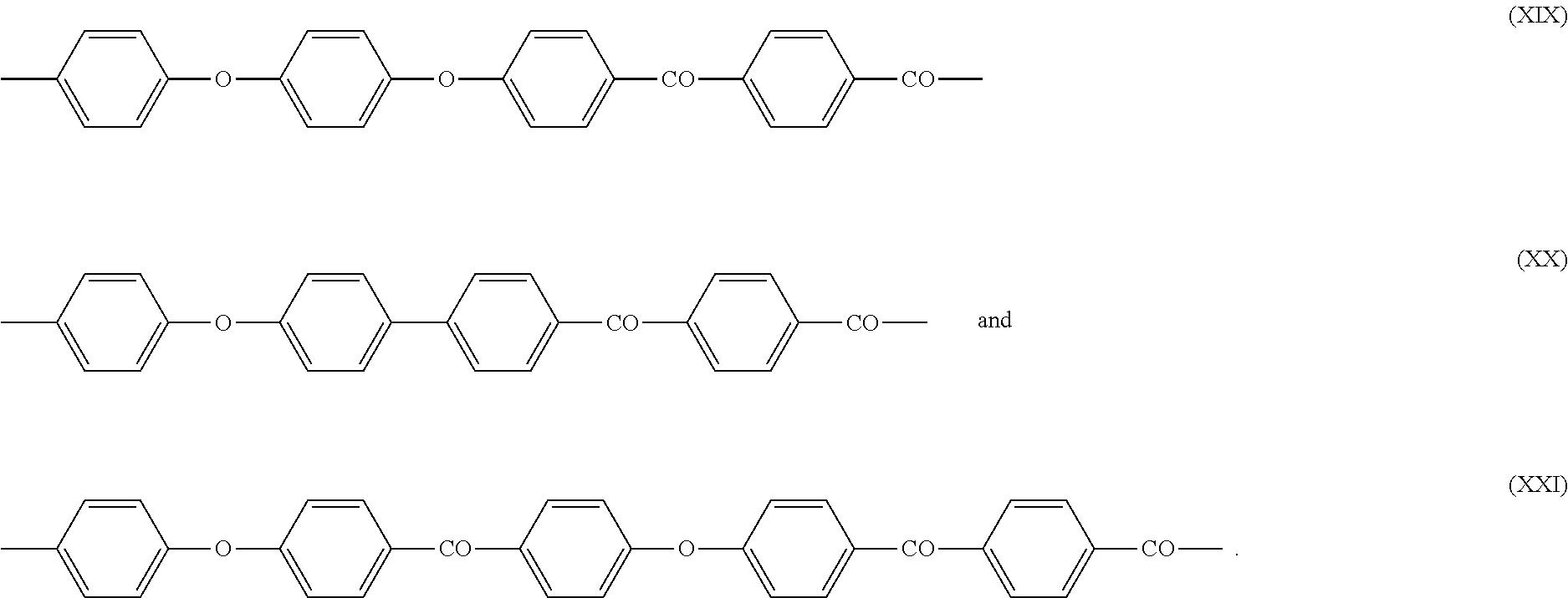 Figure US08865281-20141021-C00003
