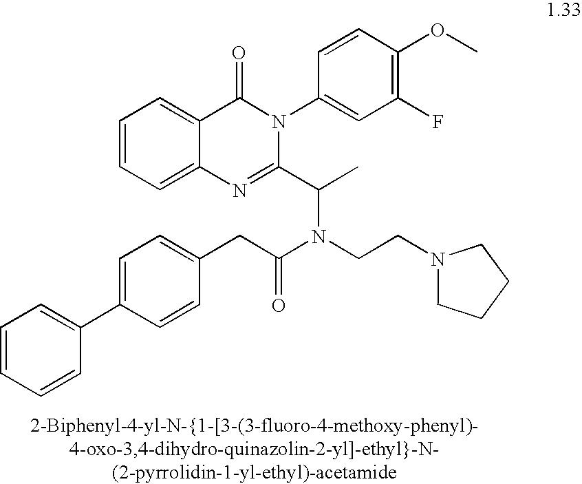 Figure US06794379-20040921-C00048