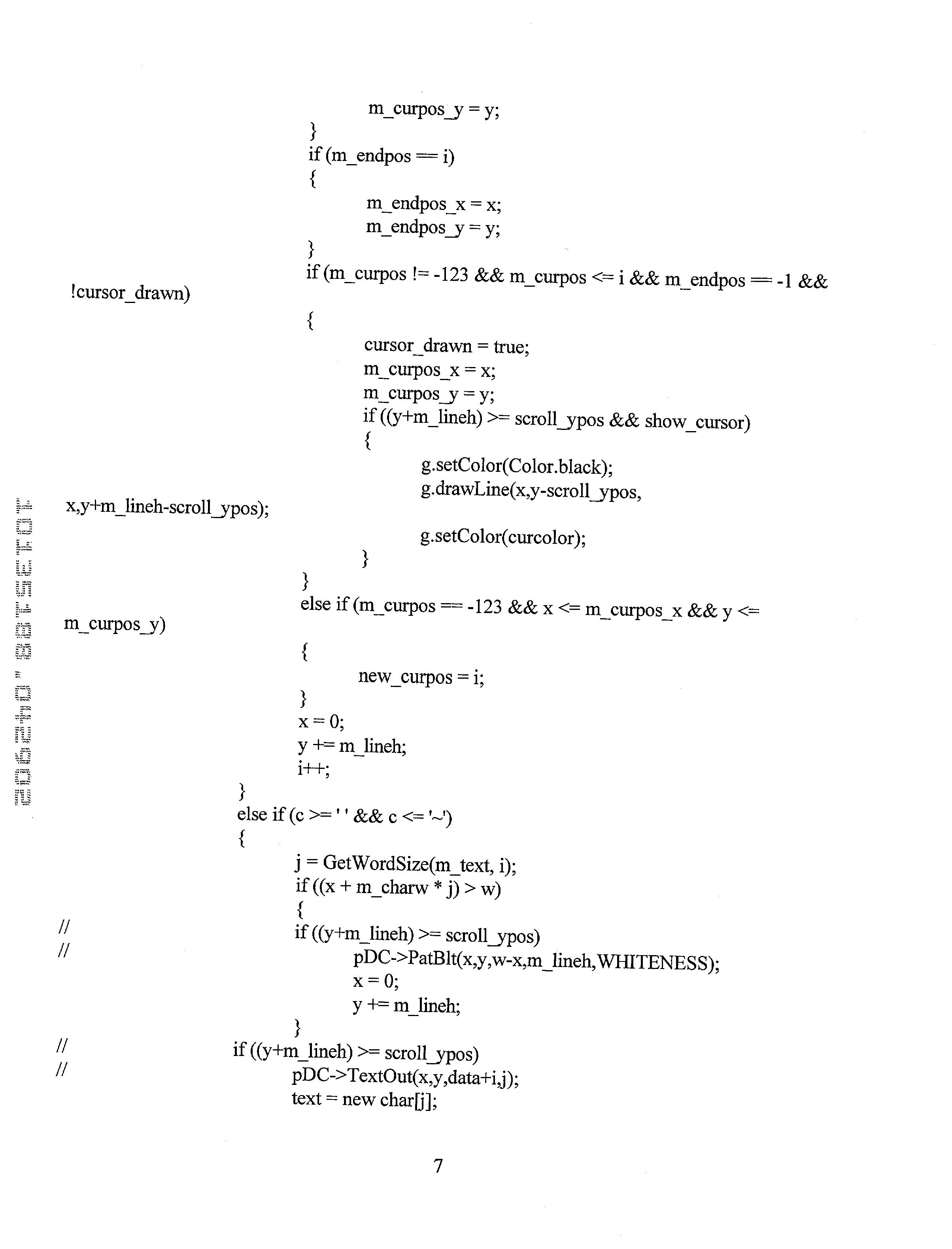 Figure US20030037253A1-20030220-P00030